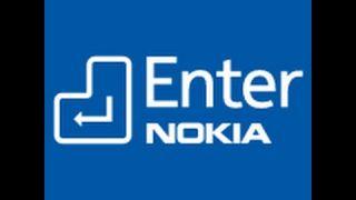 Nokia - Wrocław - Dzień otwarty