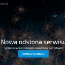 nowawersja