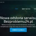 bp24-nowa czcionka